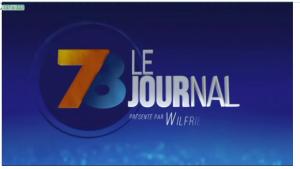 2015-09-19 10_05_04-7_8 Le journal - Edition du vendredi 18 septembre 2015 _ TVFIL78