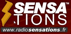 2015-09-30 10_31_02-Radio Sensations - Toutes les sensations de la musique ! - Talk show - Mix - Ele