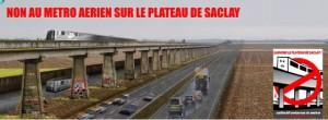 simu-metro