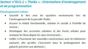 plui-constructions
