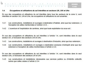plui-zone UA.pdf